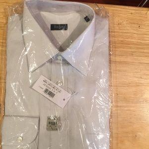 Bagutta Dress Shirt